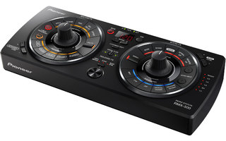 Pioneer RMX 500 - Outlet