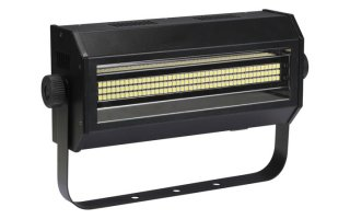 NuroLED 1000 - Estroboscopio LED DMX