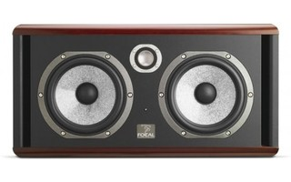 Focal TWIN6 BE Rojo