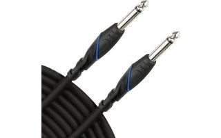 Monster Cable 6.10m Cable Altavoz