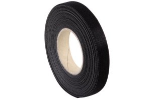 HPX - CINTA ADHESIVA BACKGRIP PROFESIONAL - 16mm x 5m