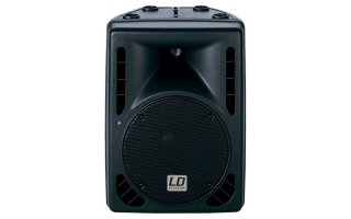 LD Systems LDP 102 - 150 / 300 Watt