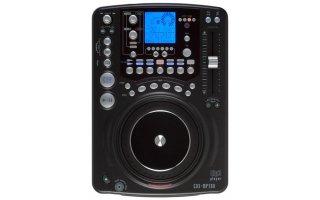 AK_CDX-MP300Cenital.jpg