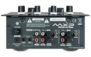 AK_MX-2conectores.jpg
