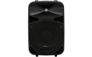 "HQ Power VDS10N - 10"" / 130W"