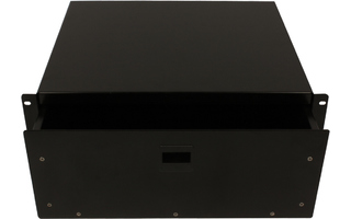 "Accu Case ACA/Rackdrawer 19"" 4U"