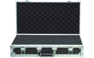 Accu Case ACF-SW/AC Accessory Case