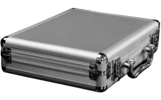 Accu Case ACF-SW/Mini Accessory case with foam