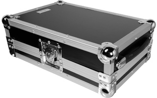 Accu Case ACF-SW/Radius CD-Player Case
