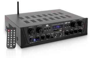 Acoustic Control AMP 435
