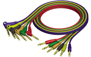 Adam Hall Cables REF 790 090