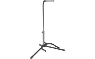 Adam Hall Stands SGS 101 - Soporte de Guitarra