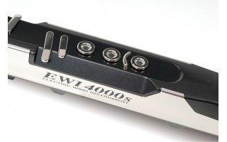Akai EWI 4000S - DJMania