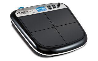 Alesis SamplePad - Stock B