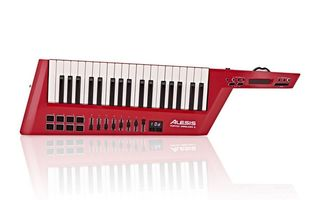Alesis Vortex Wireless 2 Rojo