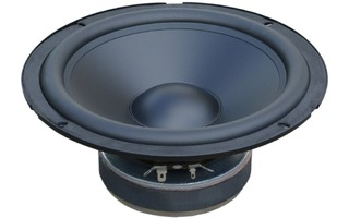 "Altavoz repuesto Woofer 8"" JB Systems k-80 R012/CS21"
