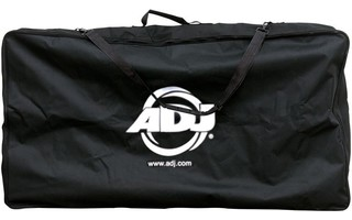 American DJ Pro ETBS Event Table Bag II