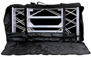 Imagenes de American DJ Pro ETBS Event Table Bag II
