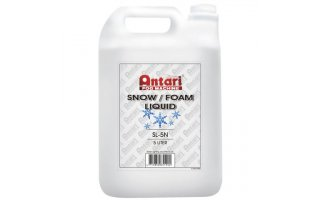 Antari Snow Liquid SL-5N