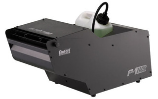 Antari F-1 - Wireless DMX
