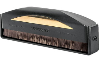 AudioQuest Super Conductive Anti Static Record Brush