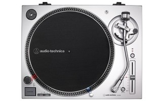Audio Technica AT-LP120X