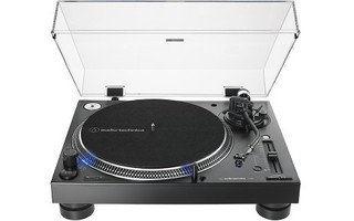 Imagenes de Audio Technica AT-LP 140X