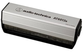 Audio Technica AT6013a