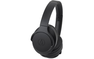 Audio Technica ATH-ANC700BT Negro