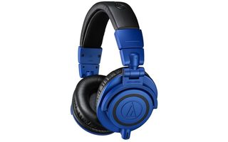 Audio Technica ATH-M50x BB