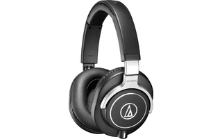 Audio Technica ATH-M70x - Stock B