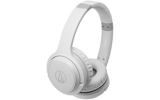 Audio Technica ATH-S200BT Blanco