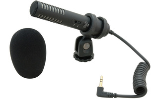Audio Technica PRO24 CMF - Stock B