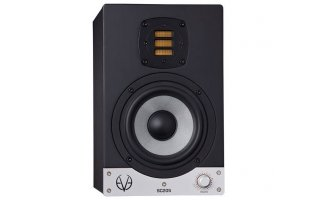 Imagenes de EVE Audio SC205 - Stock B