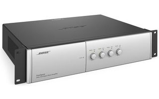BOSE FreeSpace DXA2120 Digital Mixer