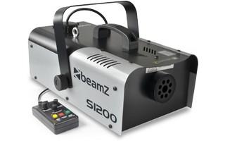 Party SM400 M/áquina de humo