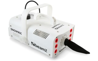 BeamZ Snow 900 LED
