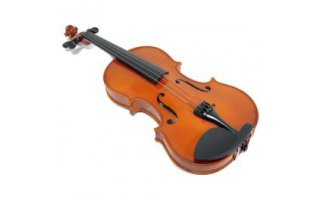 Bernard VIOLIN MV 050 1/16