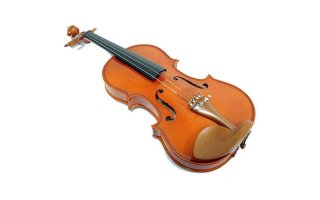 Bernard VIOLIN MV 100 1/2
