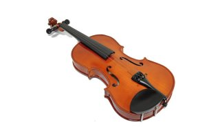 Bernard VIOLIN MV 888 3/4