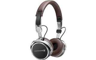 Beyerdynamic Aventho Marron
