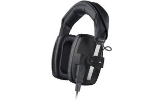 Beyerdynamic DT 100 - 400 Ohm
