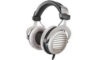 Beyerdynamic DT 990 Edition - 600 Ohms