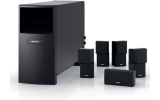 Bose Acoustimass 10 Serie IV