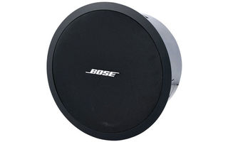 Bose FreeSpace 3 Serie II Subwoofer - Negro
