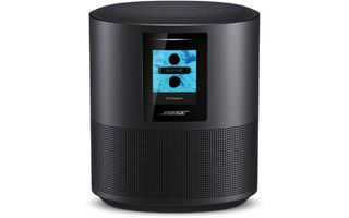 Bose Home 500