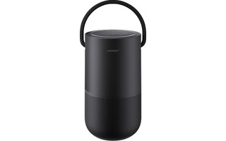 Bose Home Portable Speaker