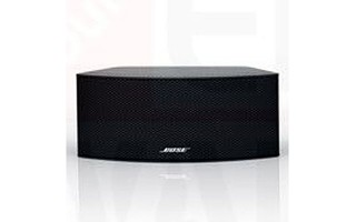 Bose New Horizontal Center Jewel Cube LS35/48 Negro