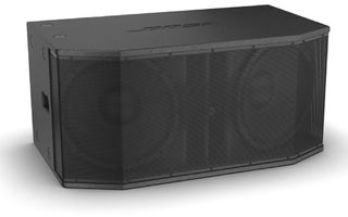 Bose Pro RoomMatch RMS215