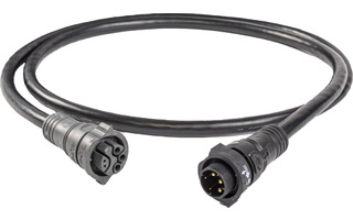 Bose Pro SubMatch Cable